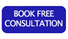 Book Free Consultation button